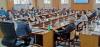 कोरोना नियन्त्रण गर्न गठित उच्चस्तरीय समन्वय समिति खारेज