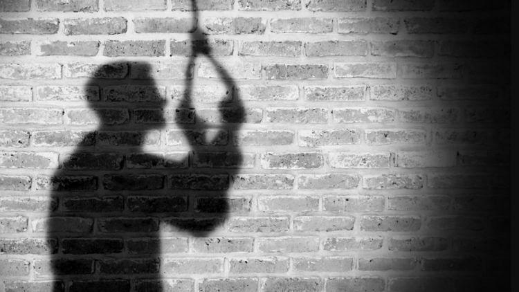 बझाङमा युवकले गरे क्वारेन्टिनमै झुण्डिएर आत्महत्या