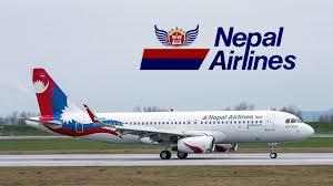 अग्रिम टिकट बुकिङ्ग नगर्नुहोस, नेपालका सम्पूर्ण उडान रद्द
