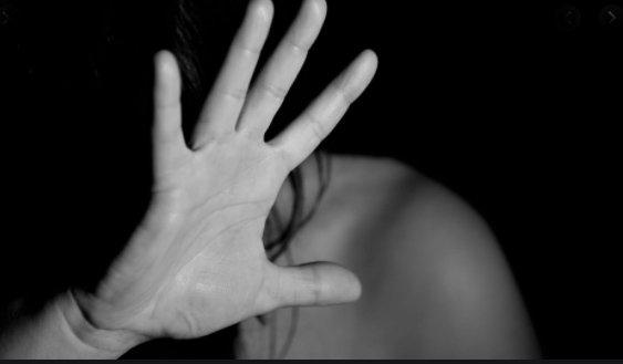 बझांगमा बालिकाको बलात्कारपछि हत्या