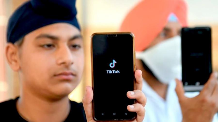 भारतमा टिकटकजस्तै फिचर भएको भिडियो एप ल्याउँदै युट्युब