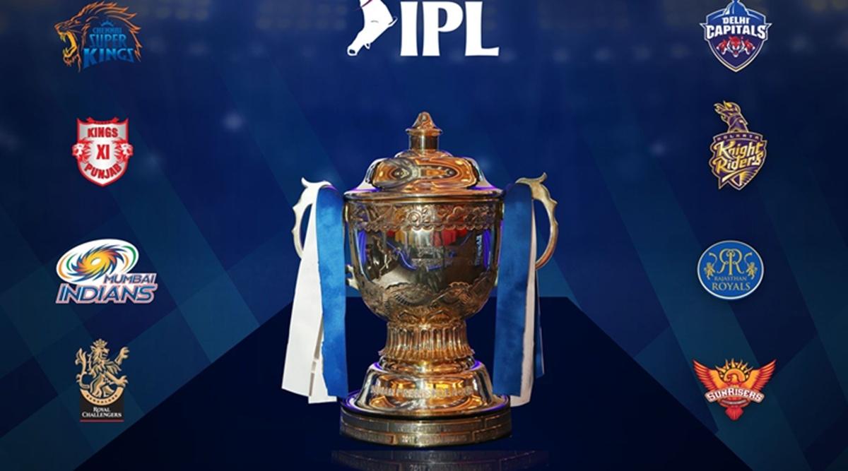 आज देखि आइपिएल (Indian Premier League) सुरु (खेल समय तालिका सहित)