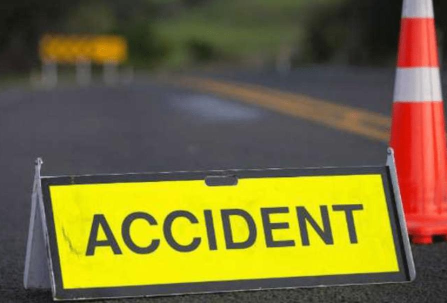 जाजरकोटमा जिप दुर्घटना हुँदा वडाध्यक्षसहित ६ जनाको मृत्यु