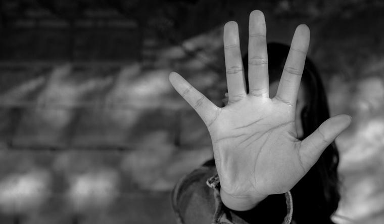 ७ वर्षीया बालिकामाथि बलात्कार प्रयास गरेको आरोपमा राजधानीबाट ४३ वर्षीय पुरूष पक्राउ