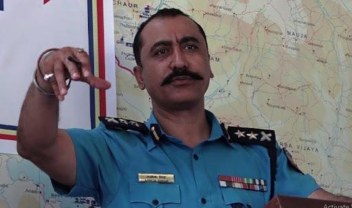 काठमाडौंमा 'डन' विरुद्ध प्रहरीको अपरेसन