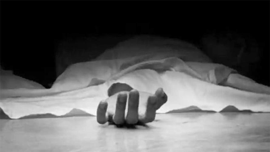 कन्चनपुरमा देवर-भाउजुको होटल कोठा भित्र मृत्यु