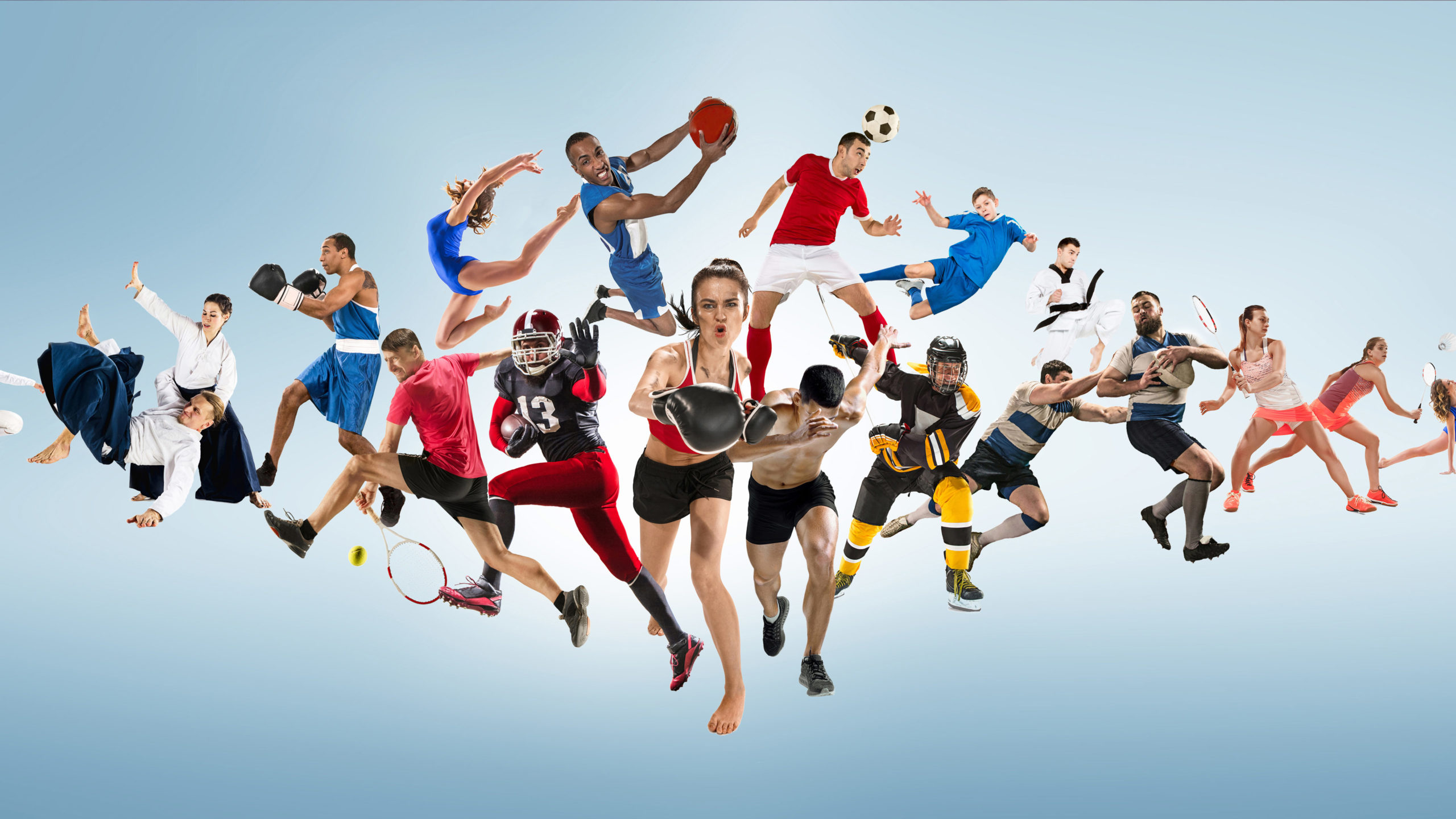विश्व खेलकुदमा वर्ष २०२० कस्तो रह्यो? खेलकुद समिक्षा !!