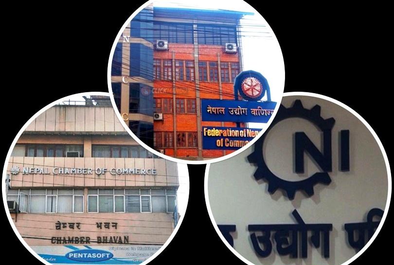 विदेशी लगानीकर्ताका लागि राष्ट्र बैंकबाट अनुमति लिनु नपर्ने व्यवस्था