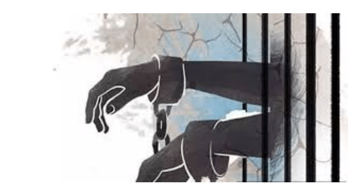 प्रजातन्त्र दिवस: ५ सय बढी कैदीबन्दीको सजाय मिनाहा, १५ जनालाई आममाफी