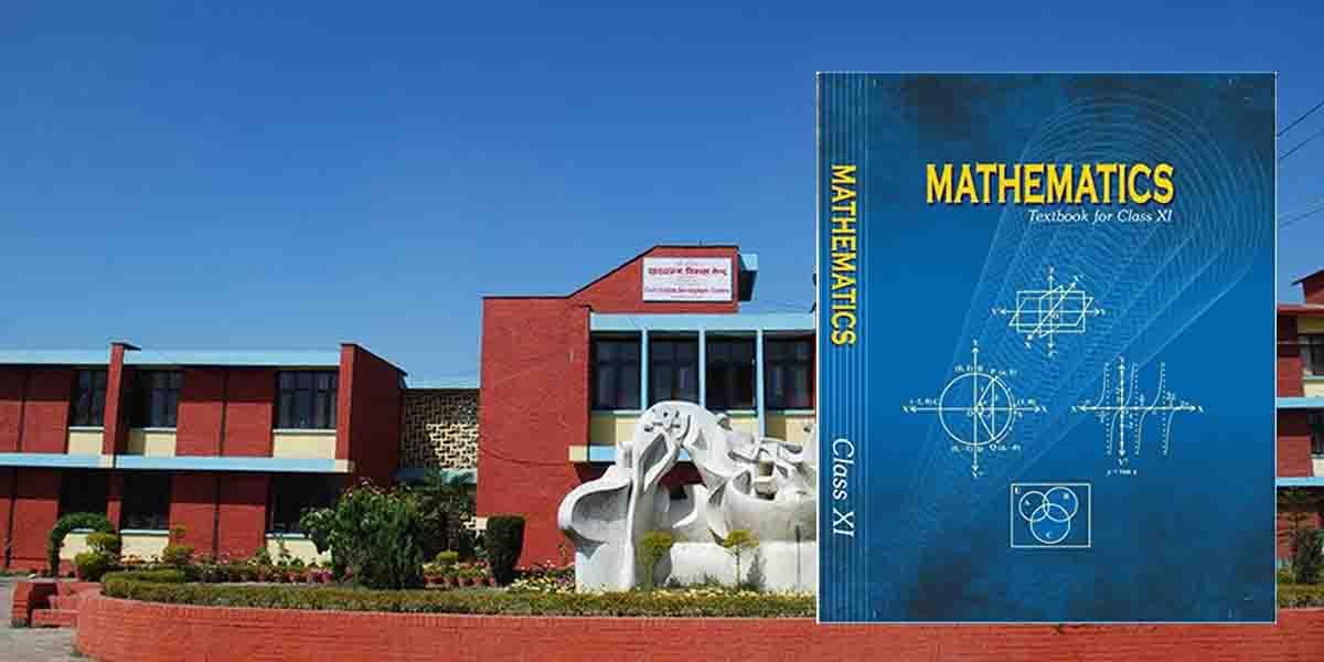 अन्तत: कक्षा ११ र १२ मा गणित पनि अनिवार्य गर्ने निर्णय