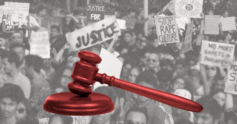 नेपाली बालिकाको बिहारमा बलात्कारपछि हत्या: प्रहरी चौकी प्रमुख निलम्बित