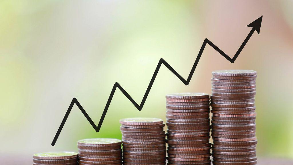 सुदूरपश्चिम प्रदेशको आर्थिक वृद्धिदर उत्साहजनक