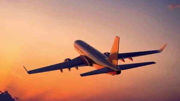 इन्धनको मूल्य बृद्धिसँगै हवाई भाडा बढ्यो