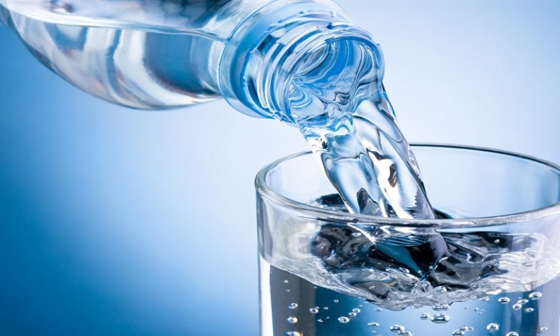 बिदेशी पिउने पानी आयात रोक्नुपर्ने: संसदीय उपसमिति
