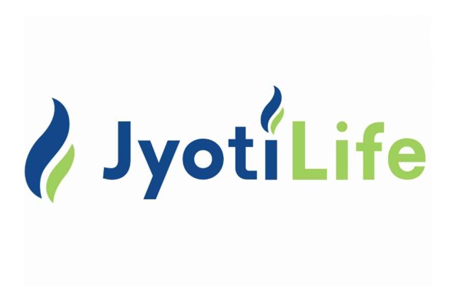 ज्योती लाइफको आइपिओ आज बाँडफाँड हुँदै, १२ लाख ४८ हजारले शेयर नपाउने