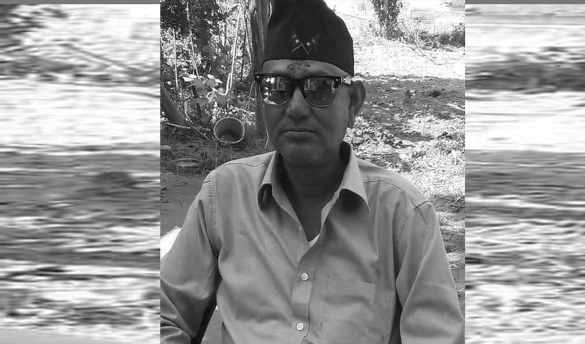 कञ्चनपुरमा पिकनिक गएका वडाध्यक्षको मृत्यु, सचिवसहित ७ पक्राउ