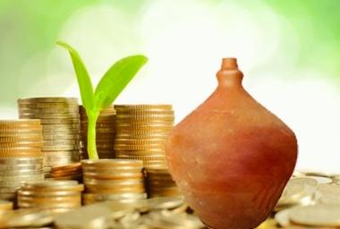 नेपालीले एक सय रुपैयाँ कमाउँदा ९१ रुपैयाँ खर्च: बचत क्षमतामा ह्रास