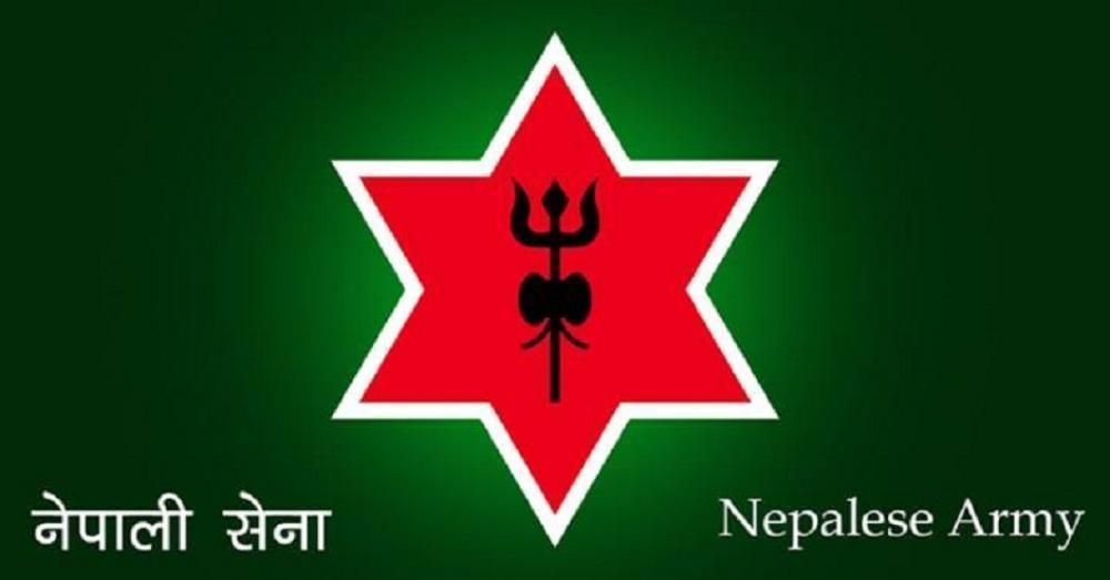 नेपाली सेनाको पृतनापति सम्मेलन आज