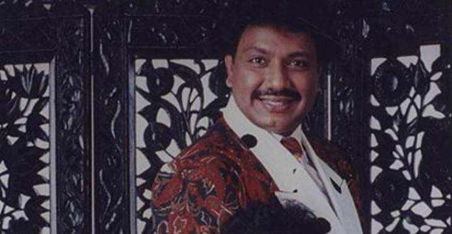 भारतका चर्चित संगीतकार श्रवणको कोरोना सङ्क्रमणबाट मृत्यु