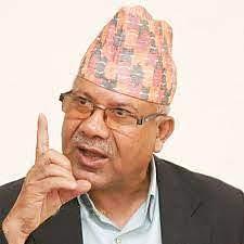 रोकियो माधव नेपाल समूहका सांसदको राजीनामा, संसदमै अनुपस्थित