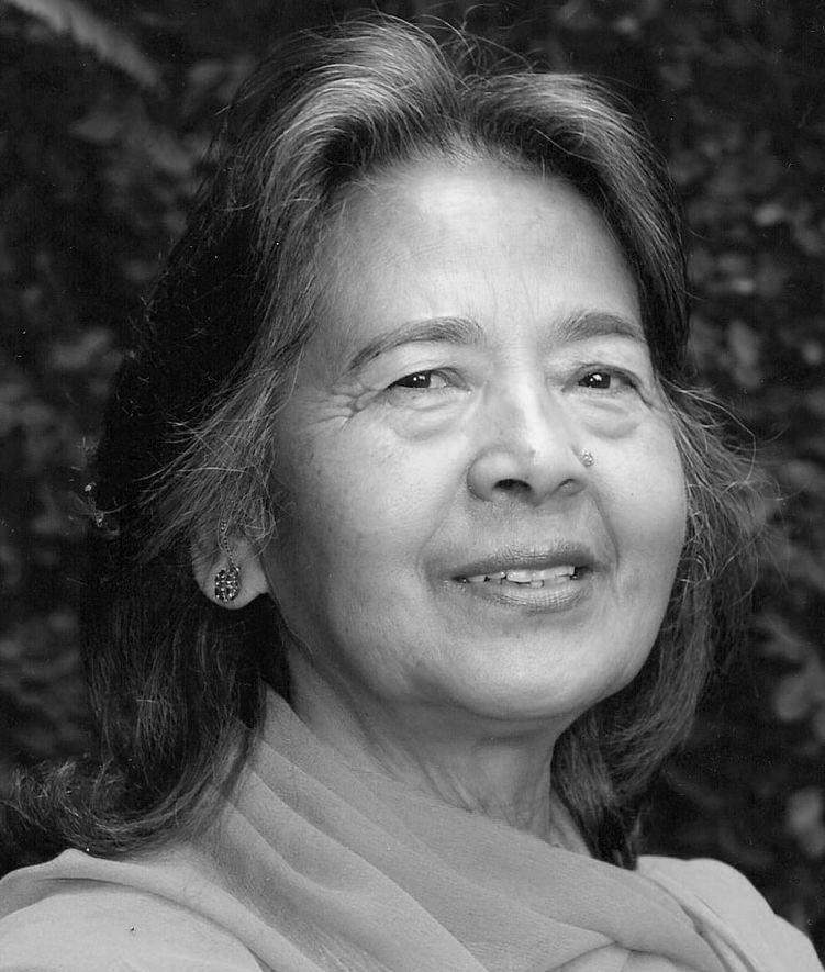 साहित्यकार डा. वानिरा गिरीको निधन, नेपाली भाषासाहित्यमा पीएचडी गर्ने प्रथम महिला