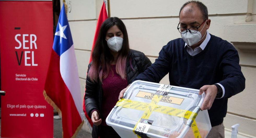 चिलीमा नयाँ संविधान बन्ने, वामपन्थी विजयी: पिनोसेयुगको अन्त्य