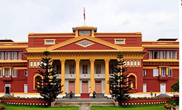 राष्ट्रपति विद्यादेवी भण्डारीबाट जारी नागरिकता विधेयकमा के छ ?