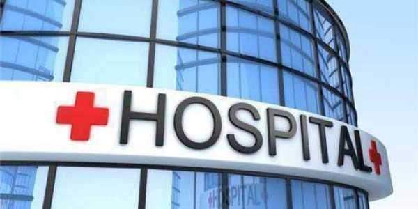 निषेधाज्ञा खुकुलो भएसँगै उपत्यकाका अस्पतालमा बढ्नथाले संक्रमित