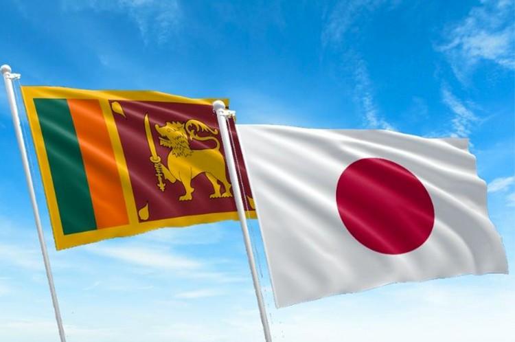 जापान र श्रीलंका भ्रमणमा अमेरिकाद्वारा रोक