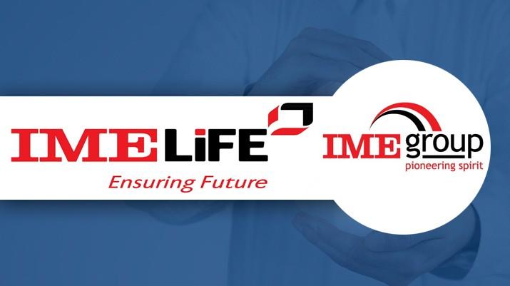 आइएमई लाइफ (IMELIFE) आईपीओ निष्काशन प्रकृयामा, 'केयरएनपी ट्रिपल बी' रेटिङ्ग प्राप्त