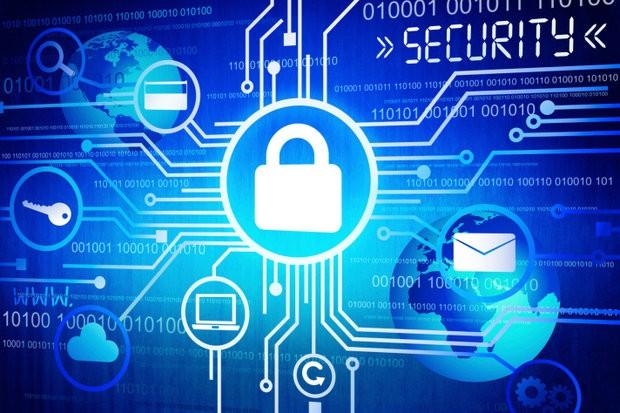 नेपालमा साइबर हमला रोक्न दूरसञ्चार प्राधिकरणले सेक्युरिटी सिस्टम निर्माण गर्दै