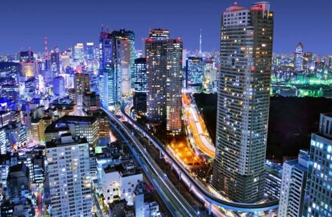 टोकियोमा आगामी सोमबारदेखि आपतकाल हटाउने निर्णय