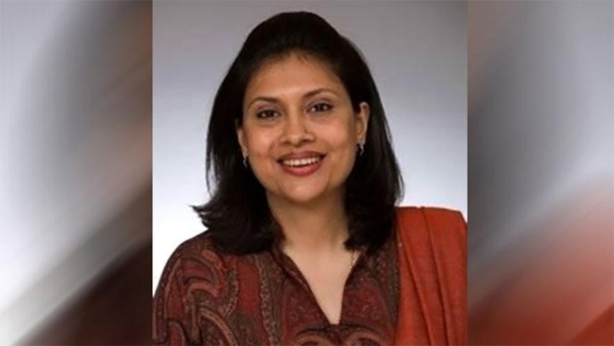कोकाकोलाको भारत र दक्षिण-पश्चिम एसियाको उपाध्यक्षमा देवयानी राणा नियुक्त