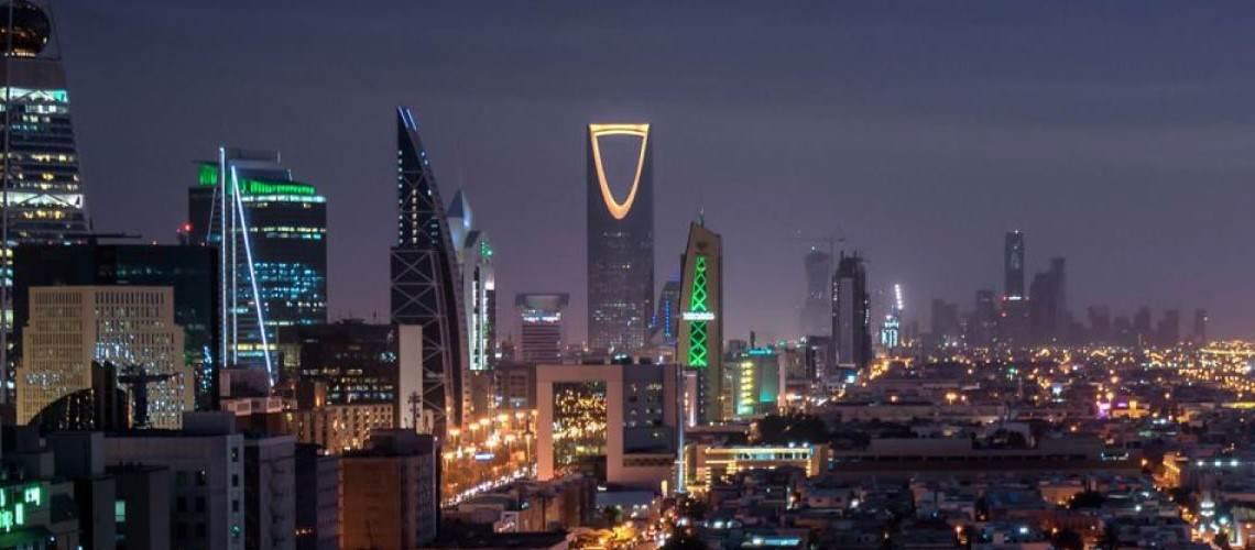 साउदीअरब जाने नेपाली कामदारको संस्थागत क्वारेन्टिन खर्च रोजगारदाताले व्यहोर्ने