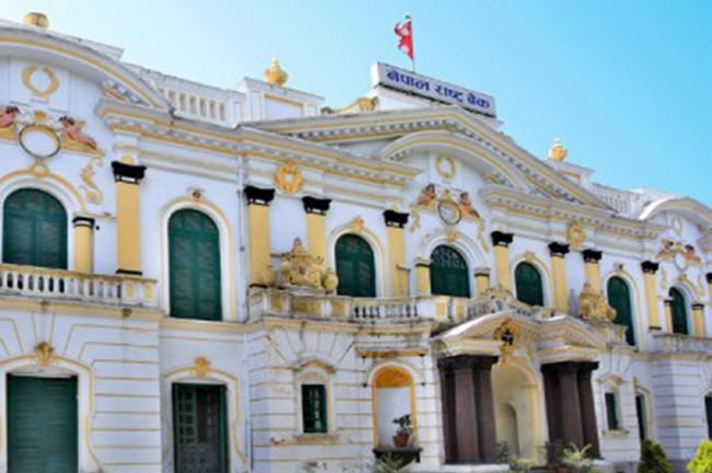 मौद्रिक नीतिका लागि उपयुक्त समयको पर्खाई: नेपाल राष्ट्र बैंक
