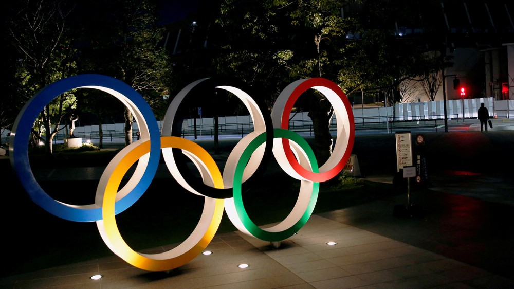 टोकियो ओलम्पिक : खेलाडी र कर्मचारी कोरोना संक्रमित