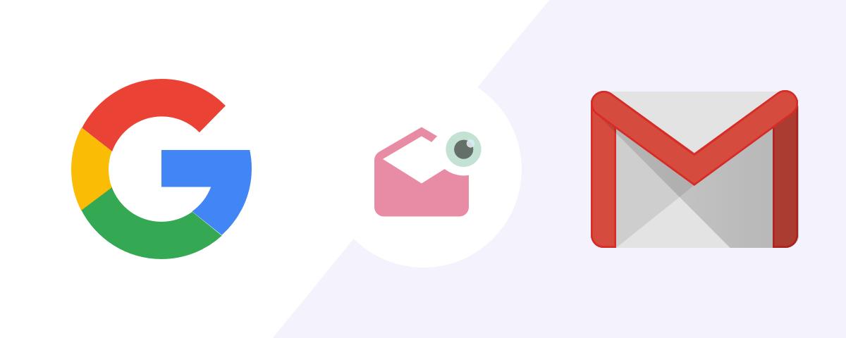 जीमेलको एन्ड्रोईड भर्सनमा 'सर्च फिल्टर' सुविधा, अब इमेल खोज्न सहज