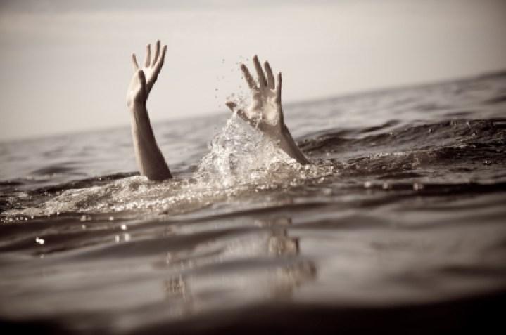 नहरमा डुबेर युवकको मृत्यु